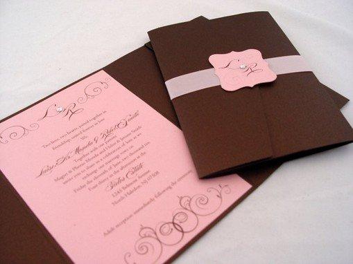 modele invitatii nunta9