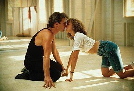replici de dragoste din filme