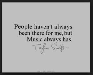 20 citate celebre despre muzica