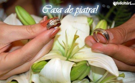 felicitare-nunta2