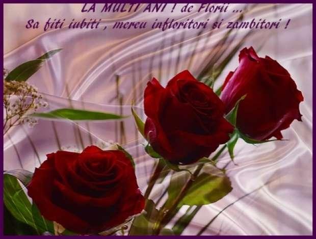 felicitari-de-florii