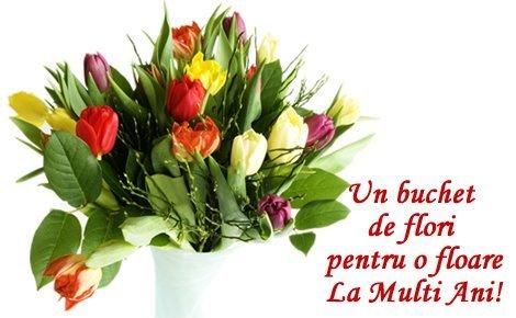 felicitari-de-florii2