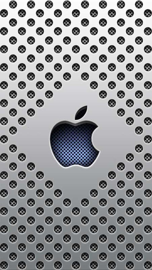 iphone-5-wallpapers12