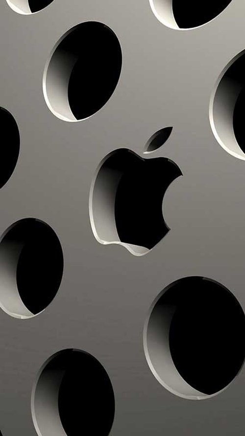 iphone-5-wallpapers9