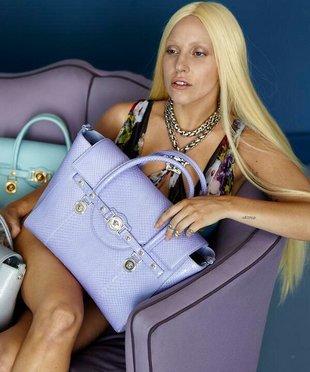 lady gaga scandal photoshop2