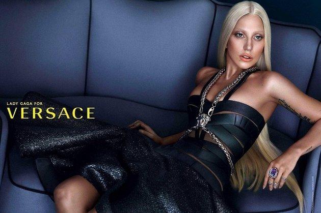 lady gaga scandal photoshop5