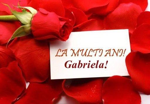 Felicitari de Sf. Mihail si Sf. Gavril2