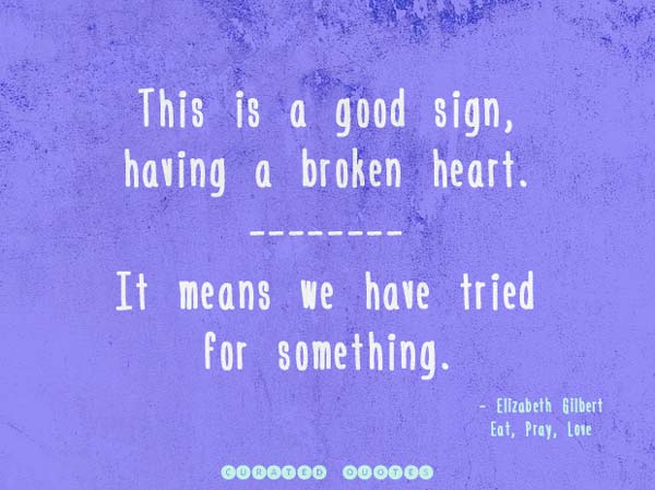 citate imagini de dragoste pentru facebook1