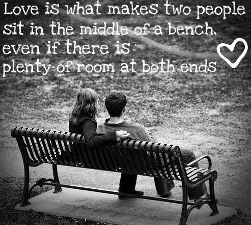 citate imagini de dragoste pentru facebook10