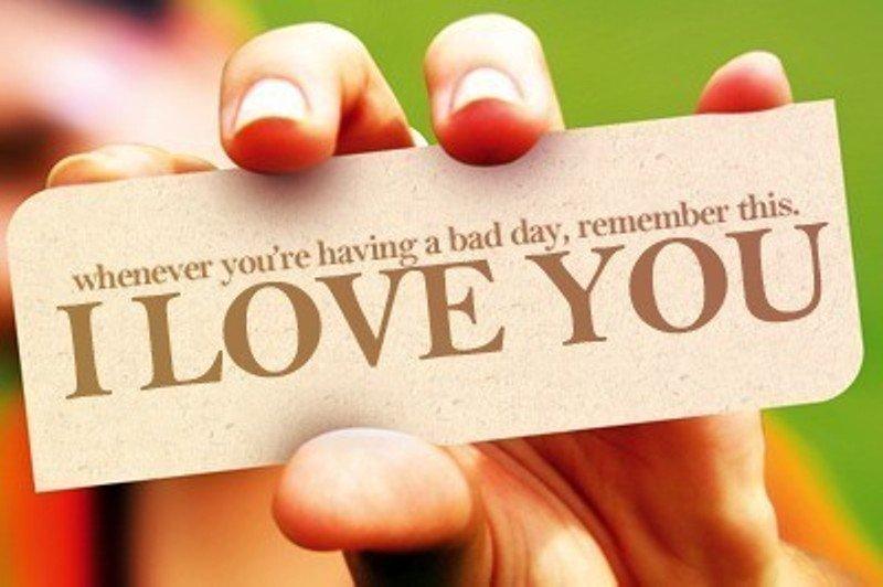 citate imagini de dragoste pentru facebook11