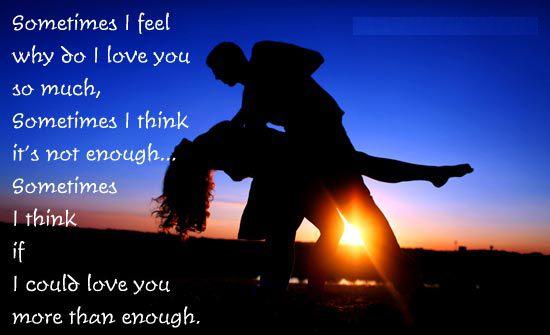 citate imagini de dragoste pentru facebook12