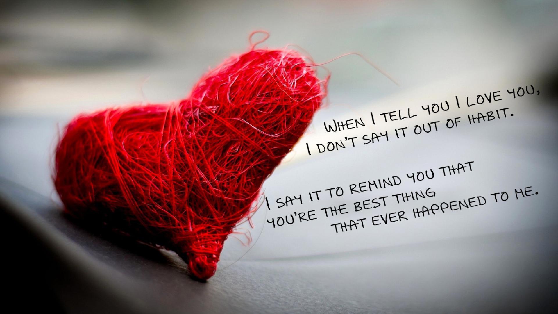 citate imagini de dragoste pentru facebook2
