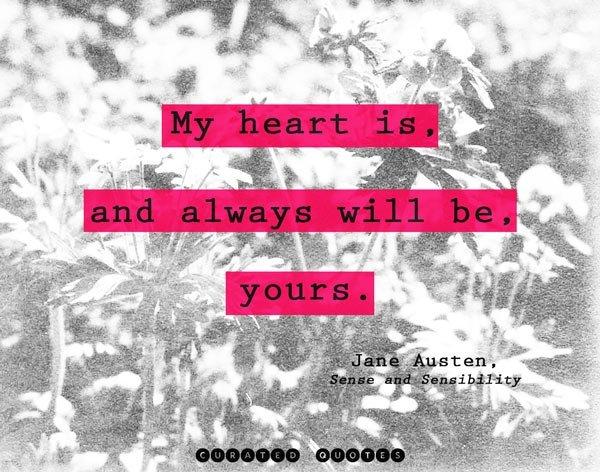 citate imagini de dragoste pentru facebook3