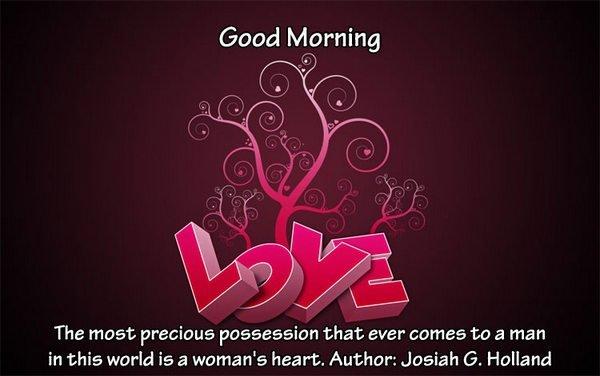 citate imagini de dragoste pentru facebook5