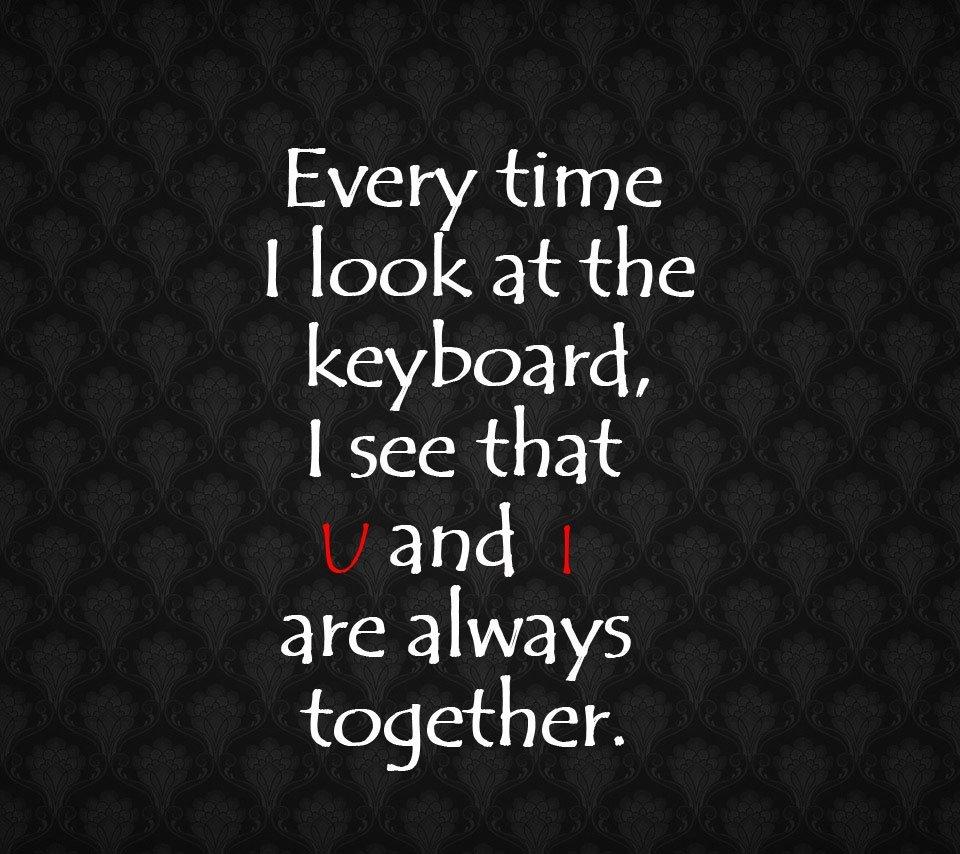 citate imagini de dragoste pentru facebook6