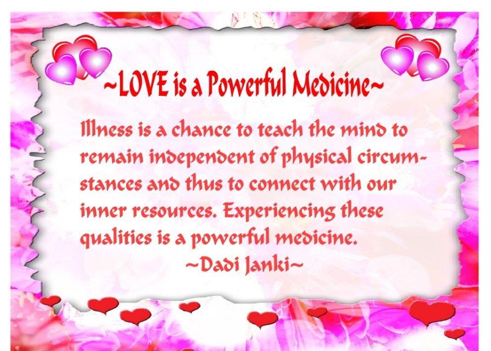 citate imagini de dragoste pentru facebook7