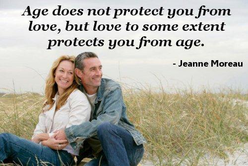citate imagini de dragoste pentru facebook8