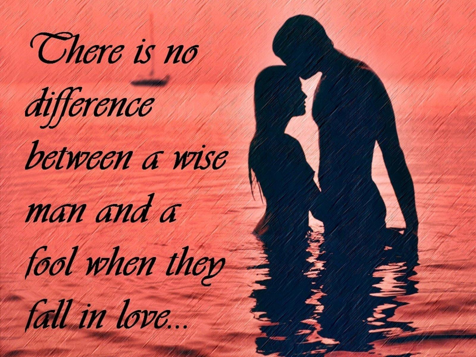 citate imagini de dragoste pentru facebook9