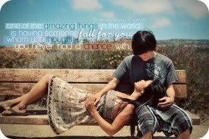 Citate imagini de dragoste pentru Facebook