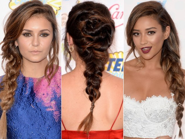 2014 Teen Choice Awards -vedete11