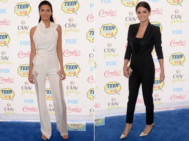 2014 Teen Choice Awards -vedete5