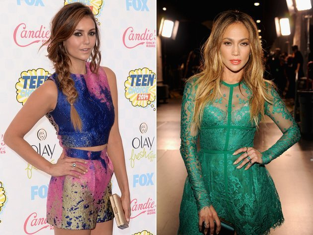 2014 Teen Choice Awards -vedete6