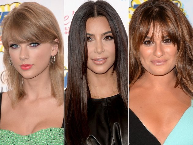 2014 Teen Choice Awards -vedete8