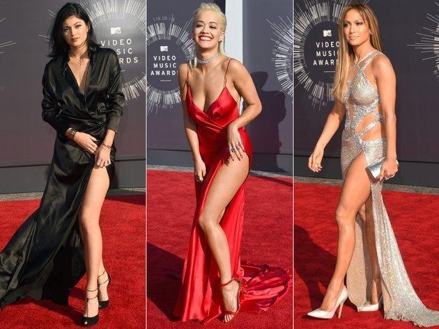 VMA 2014-vedete pe covorul rosu4