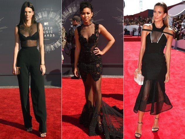 VMA 2014-vedete pe covorul rosu7