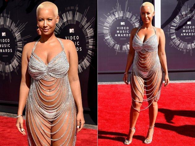 VMA 2014-vedete pe covorul rosu8