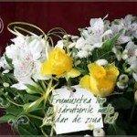 felicitari onomastica11