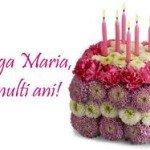felicitari sf maria11