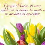 felicitari sf maria13