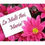 felicitari sf maria4