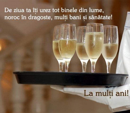Felicitari de Sfantul Mihail si Gavril2