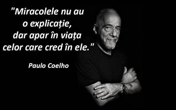 Paulo-Coelho-citate credinta