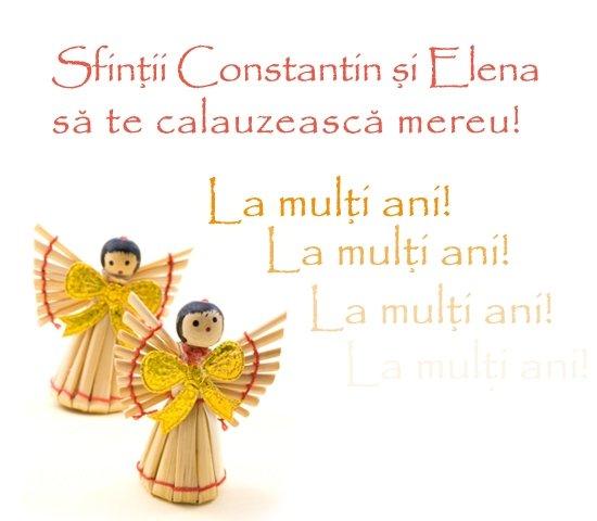 Sfantul Constantin si Elena3