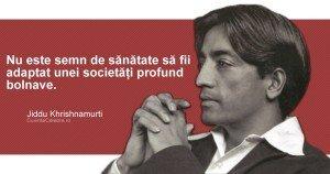 Citate societate – Citate celebre despre societate, maxime, cugetari celebre, proverbe