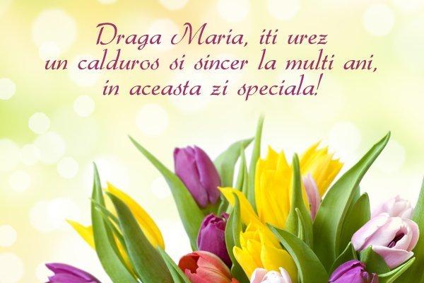 felicitari sf maria14