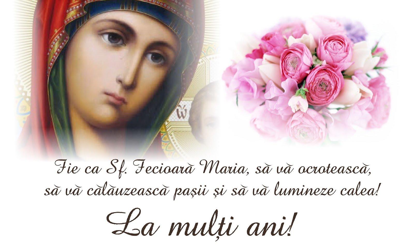 felicitari sf maria1