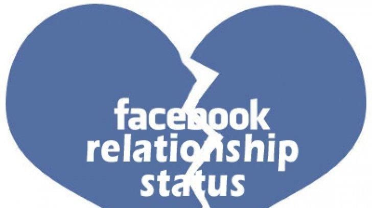 statusuri