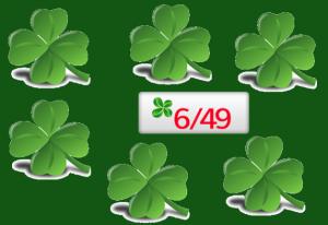 Rezultate Loto – Numerele câștigătoare extrase la Loto 6 din 49, Loto 5 din 40 și Joker