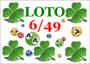 Rezultate Loto 6/49, Noroc, Joker, Noroc Plus, Loto 5/40 şi Super Noroc