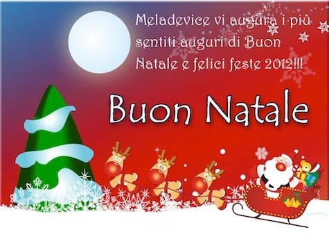 Auguri-Natale