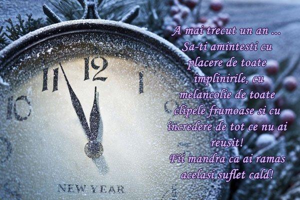 felicitari anul nou 2015_6666