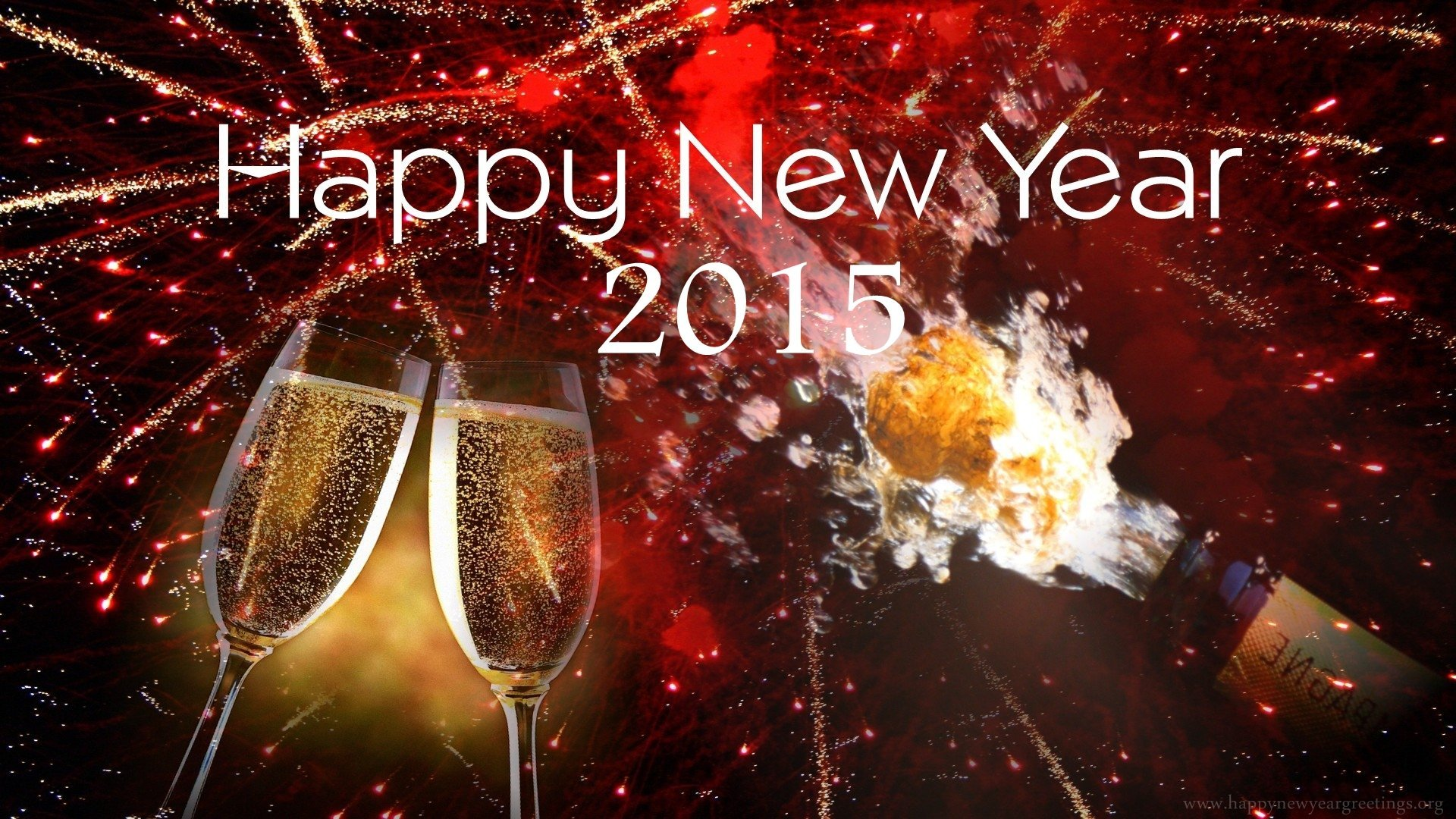 felicitari anul nou 2015_88