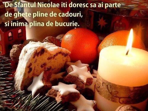 felicitari sf nicolae0