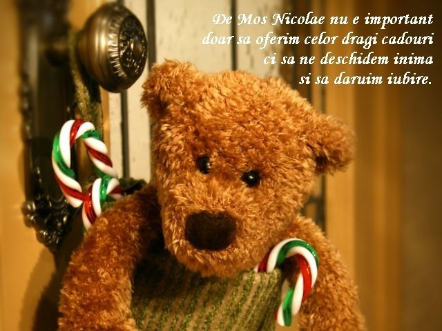 felicitari sf nicolae9