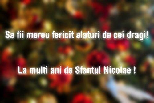 felicitari sf nicolae987