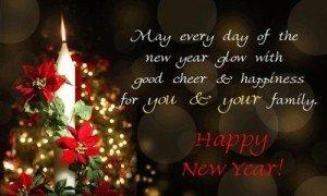 Mesaje De Anul Nou In Engleza 2015